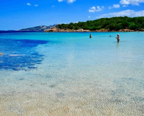 travels in_sardinia
